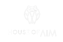 Logo of HOUSE OF AIM