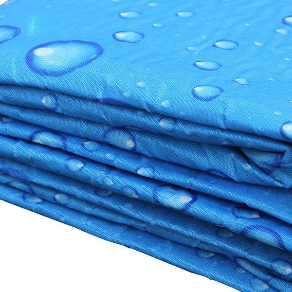 Waterproof Blanket for picnics