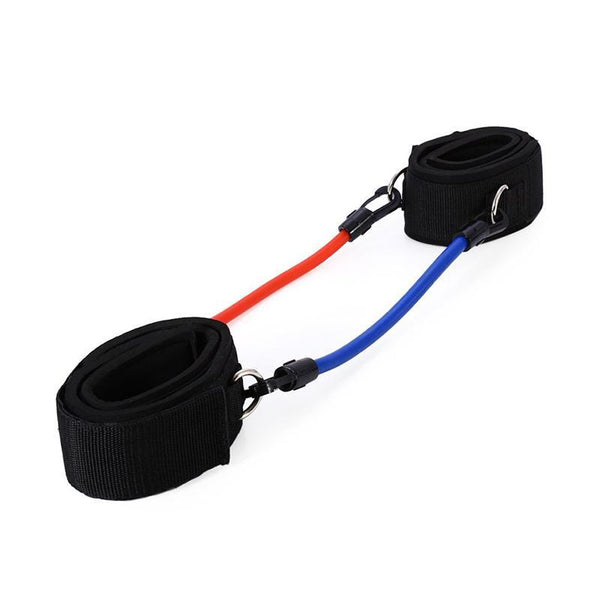Agility Training Rope.