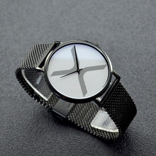 Load image into Gallery viewer, XRP Quartz Watch | Cryptotshirt.com