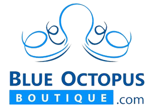 Blue Octopus Boutique