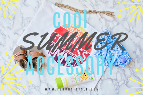 Cool Summer Accessories| Touchy Style Online Store