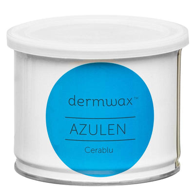Dermwax Answers - Top 6 Questions we get asked at SpaOrder!