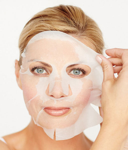 Colamer Collagen Pre-Activated Mask