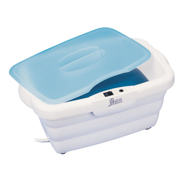 Jilbere Paraffin Therapy Bath
