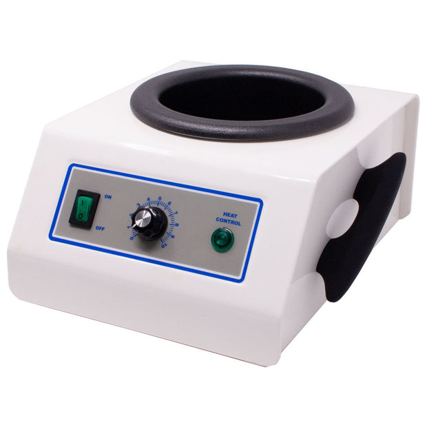 Professional Single Wax Warmer