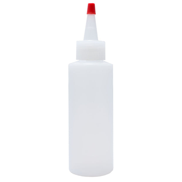 All Purpose Bottle with Spout Cap 2oz