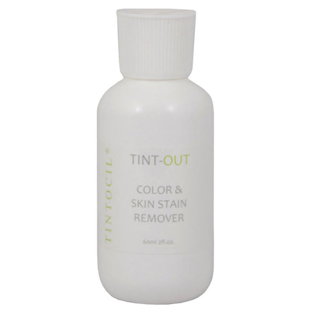 Tintocil Tint-Out Stain Remover 2 oz