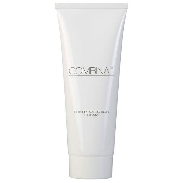 Combinal Skin Protection Cream - 2.5 fl oz