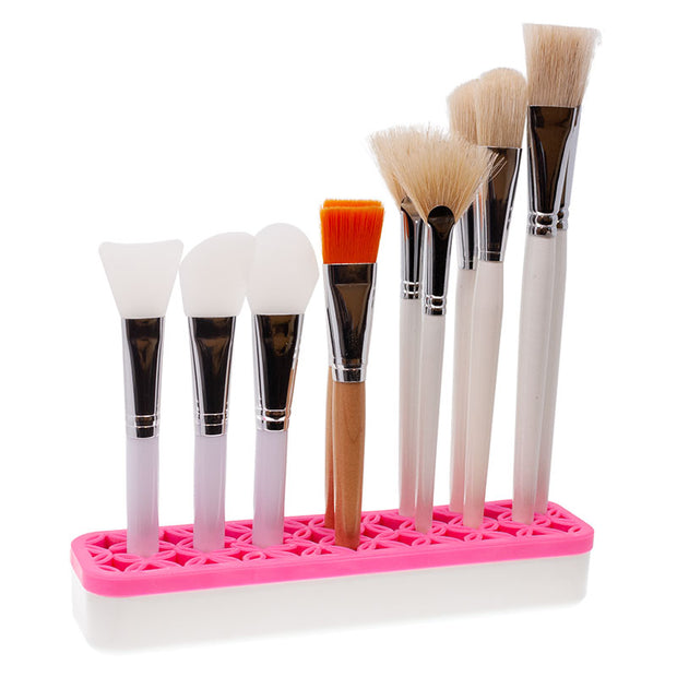 EC Brush Bundle