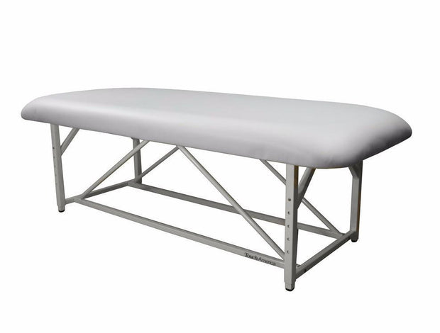 TouchAmerica Aphrodite Stationary Wet/Dry Table