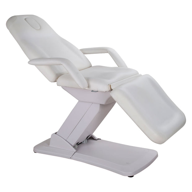 Standard Facial Table Bed