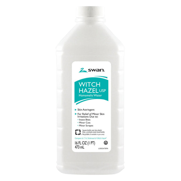 Witch Hazel 16 oz