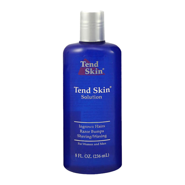 Tend Skin Solution