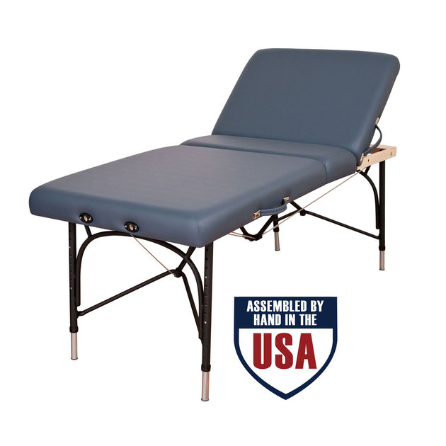 Massage Accessories Tagged Massage Tables Spa Order