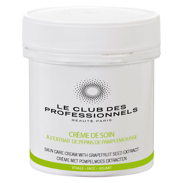 LeClub Cream with Grapefruit Seed Extract 8.45 oz