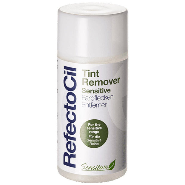 Refectocil Sensitive Color Remover 150ml