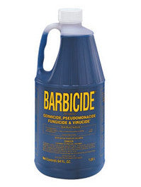 Barbicide Disinfectant - 64 oz