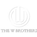 The W Brothers