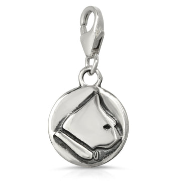 The W Brothers silver cat charm, silver jewelry thewbros the w bros, the w brothers cat charm, cute cat emoji, cat emoji pendant, cat pendant, cat silver charm, silver cat pendant, silver cat necklace, 925 sterling silver, cat silver charm, cute cat charm, high quality cat charm, pet charm jewelry, the w bros silver jewelry.