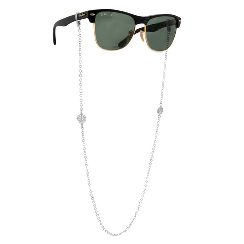 TheWBrothers Glasses Chain
