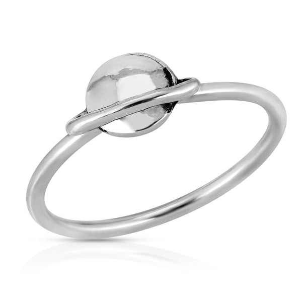 Planet Ring Area 51 Collection - The W Brothers, saturn planet ring NASA Area 51 ring, outer space ring, thewbros.com