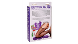 Better BJ Kit For The Ultimate Oral Sex