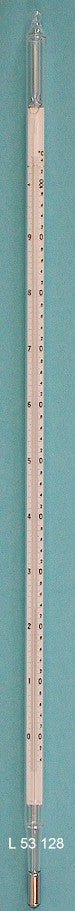 Fadenthermometer
