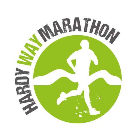 Trax Events. Hardy Way Trail Marathon. 42km