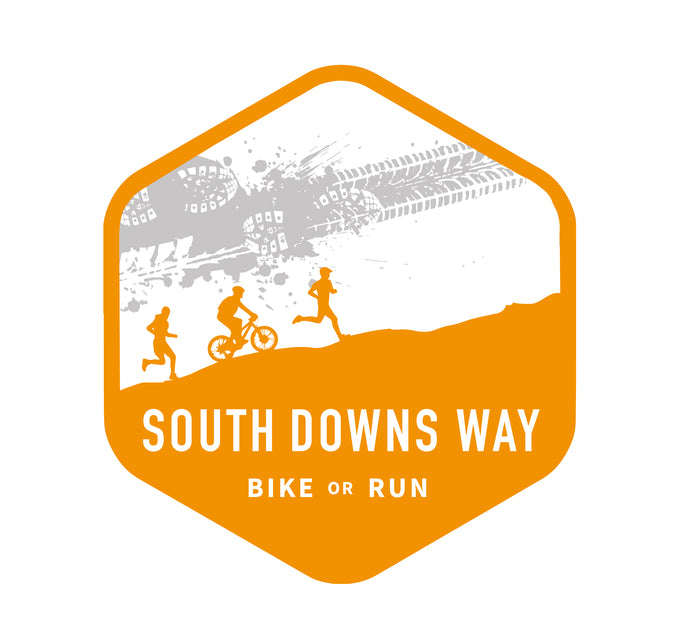 South Downs Way Bike or Run