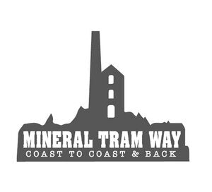 Mineral Tram Way - February 21st 2021