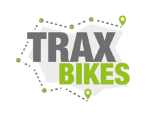 Load image into Gallery viewer, Trax Events. Brockenhurst, New Forest Ride. 22nd Aug 2020.