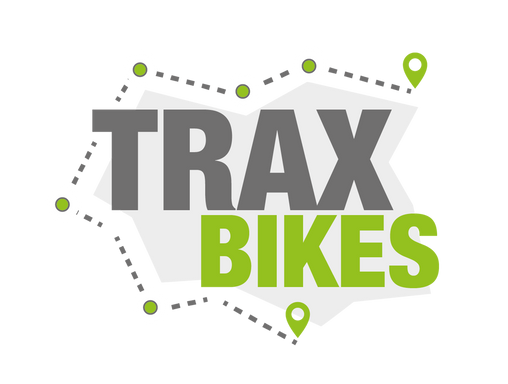Trax Events. Brockenhurst, New Forest Ride. 22nd Aug 2020.
