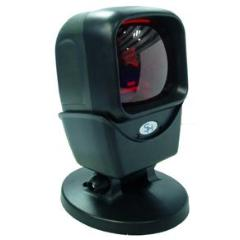 SCANNER AOPOS SL9180 LASER OMNIDIRECCION  USB NEGRO