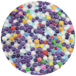 Booberry Cereal