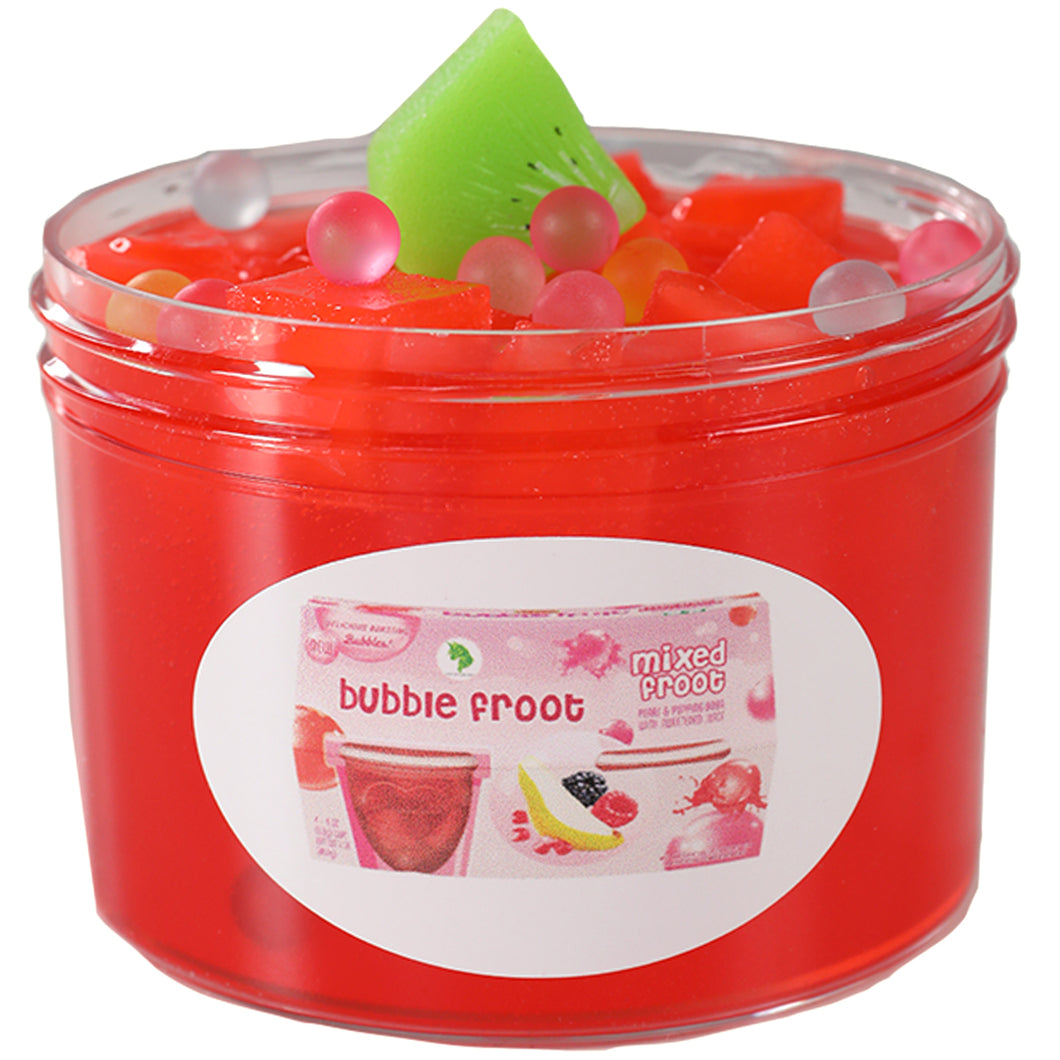 Bubble Froot