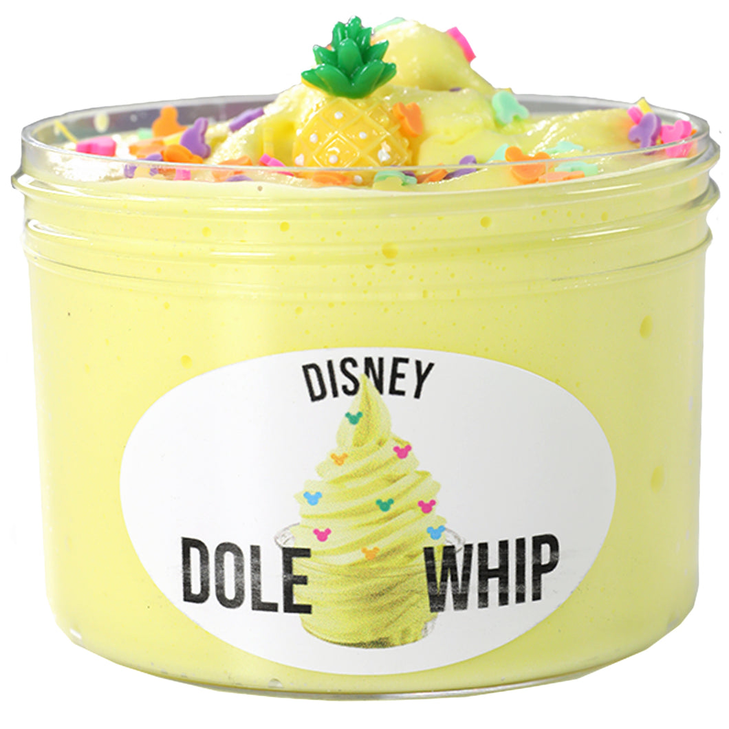 Disney Dole Whip