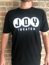 Load image into Gallery viewer, Joy Theater Logo Tee