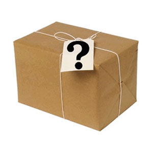 Mystery Box/ Mystery Bag - Overstocked Lotions, Candles, Body Washes & More - TS Skin Co.