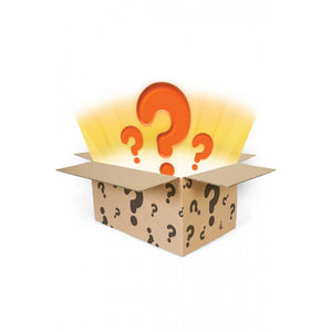 2lb Mystery Box- Items, Overstock Items, Soaps, Body Butters, Lotions, Candles, Body Washes & More - TS Skin Co.