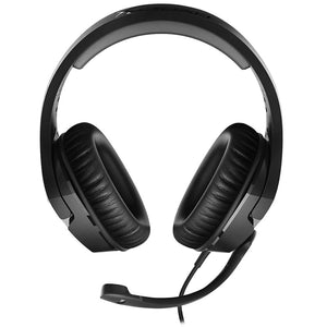 HyperX Cloud Stinger Wired Headset