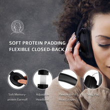 Load image into Gallery viewer, 059 Wireless Headset