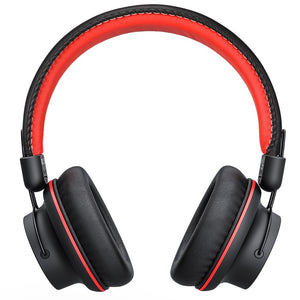 H1 Wireless Headphones