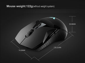 VT950 Wireless Mouse