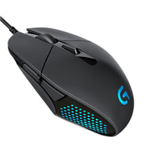 Load image into Gallery viewer, G302 Daedalus Wired Mouse