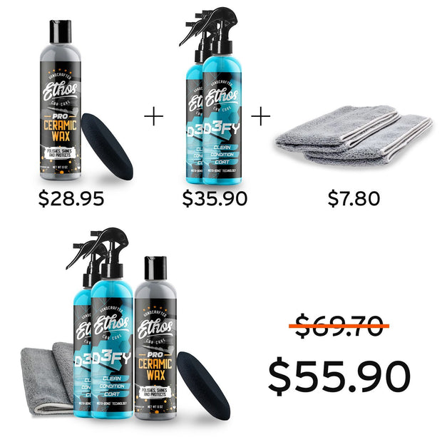 ethos_ceramic_wax_coating_defy_kit_sale