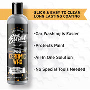 ethos_ceramic_wax_coating_defy_kit_3