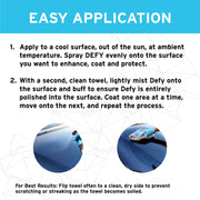 ethos_ceramic_wax_coating_defy_kit_how_to