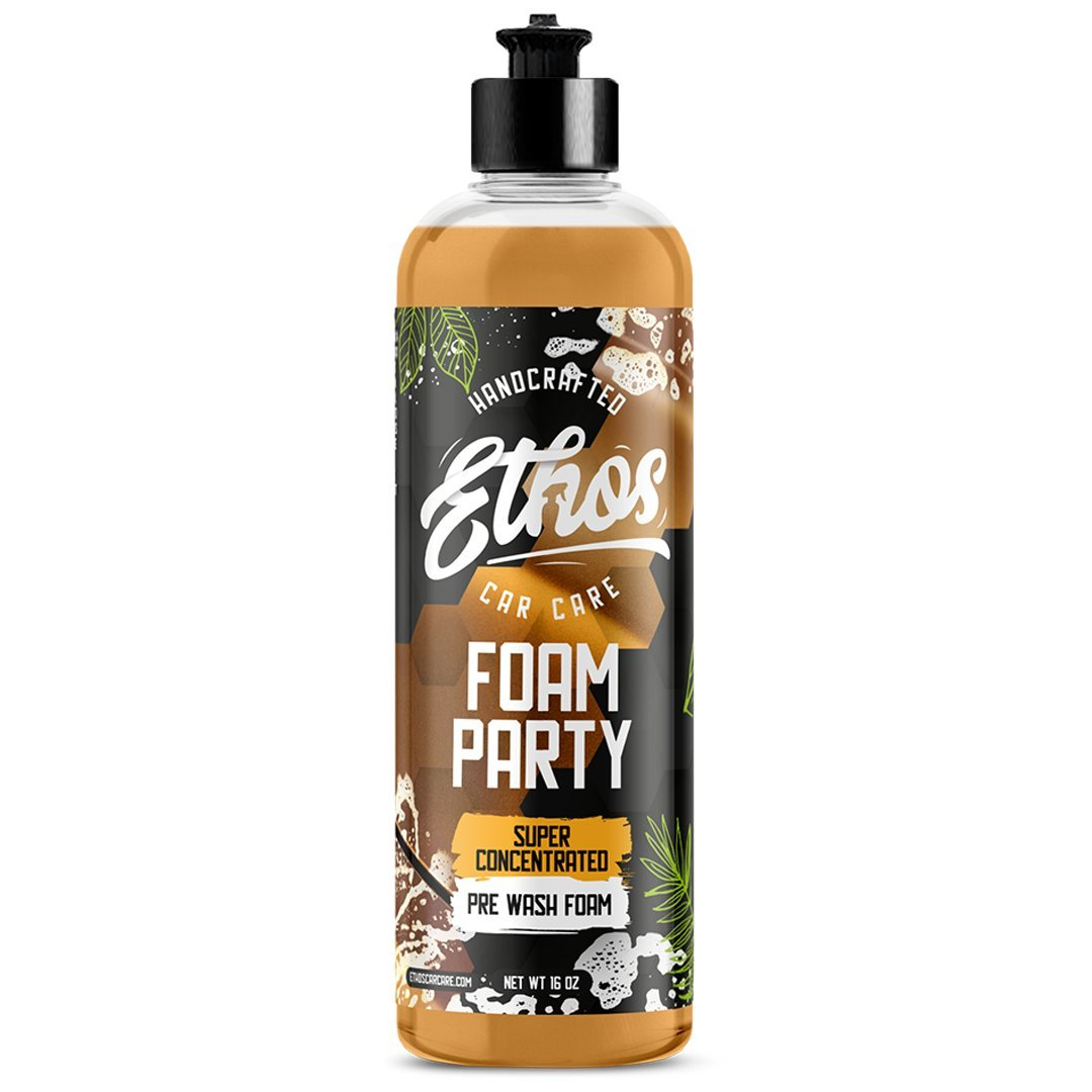 ethos_foam_party_soap_gun_cannon_16oz