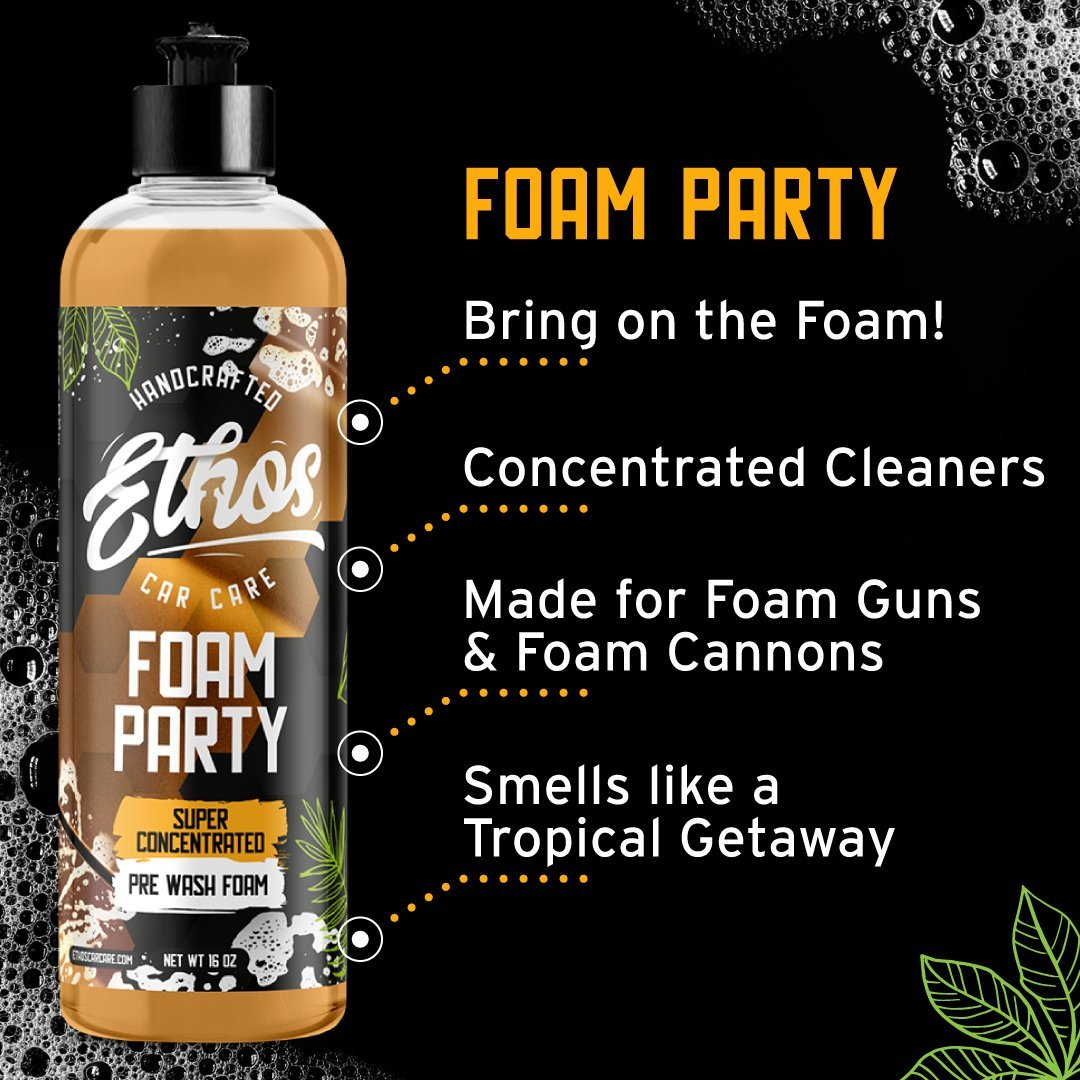ethos_foam_party_soap_gun_cannon_attributes